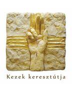Kezek keresztútja - Miletics Katalin Janka, Percze Sándor