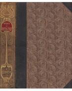 Az állatok világa 7. kötet - Csúszómászók és kétéltűek - Brehm Alfréd