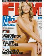 FHM 2007. február - Hraschek Dávid