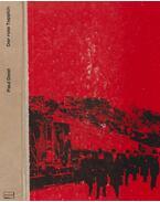 Der rote Teppich - Paul Dost
