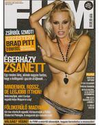FHM 2009. február-március - Hraschek Dávid