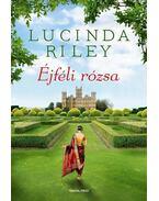 Éjféli rózsa - Lucinda Riley