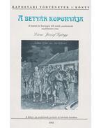 A betyár koponyája - Lévai József György