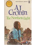 The Northern Light - A. J. Cronin