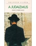 A judaizmus - David Starr-Glass