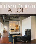 A loft - Jessica Tolliver