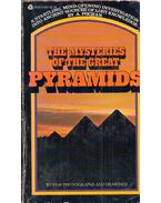The Mysteries of the Great Pyramids: The luminous horizons of Khoufou - A. Pochan