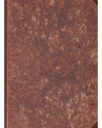 A readingi fegyház balladája - Wilde Oszkár