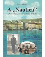 A ,,Nautica