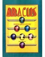 Abacus 1997. október - Róka Sándor