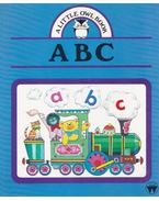 ABC - Glynis Langley