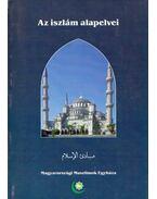 Az iszlám alapelvei - Abu-L-A'lá Mawdudi