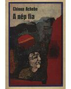 A nép fia - Achebe, Chinua
