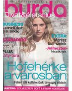 Burda 2010/1 - Acsay Judit