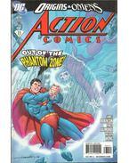 Action Comics 874. - Raimondi, Pablo, James Robinson