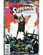 Action Comics Annual 6. - Byrne, John