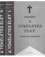 A tökéletes élet I-II - Adolphe Tanquerey