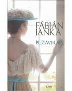 Búzavirág - Fábián Janka