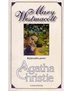 Befejezetlen portré - Agatha Christie