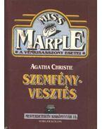 Szemfényvesztés - Agatha Christie