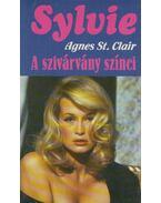 A szivárvány színei - Agnes St. Clair