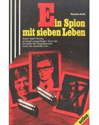 Ein Spion mit sieben Leben - AIRTH, RENNIE