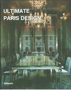 Ultimate Paris Design - Aitana Lleonart