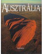 Ausztrália - Aitken, Kevin