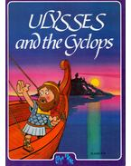 Ulysses and the Cyclops - Alain Savino