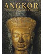 Angkor - Albanese, Marilia