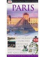 Paris - Alex Gray (szerk.)
