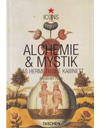 Alchemie & Mystik - Alexander Roob