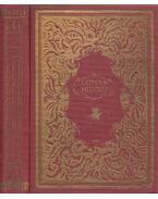 A királyné lovagja - Alexandre Dumas
