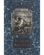Der Graf von Monte Cristo I-III. - Alexandre Dumas