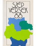 Szép versek 1988 - Alföldy Jenő