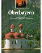 Oberbayern - Alfred Brems