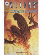 Aliens 1998/3. - Lidérces utazás 3/4. - Verheiden, Mark, Denis Beauvais