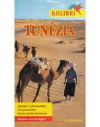 Tunézia - Alisch, Tatjana