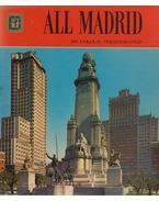 All Madrid