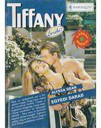 Tiffany 153. kötet - Alyssa Dean