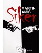 Siker - Amis, Martin