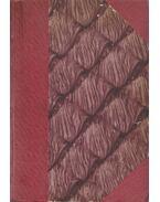 Histoire Comique - Nouvelle collection - Anatole France, Rudyard Kipling, Henri de Regnier, Georges Courteline, Calmann-Lévy