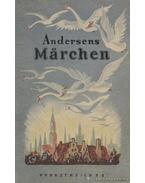 Marchen - Andersen