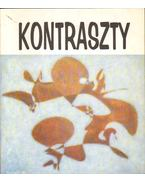 Kontraszty László - Andrási Gábor, Szűcs Gábor