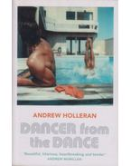 Dancer from the dance - Andrew Holleran