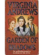 Garden of Shadows - Andrews, Virginia C.