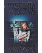 Heaven - Andrews, Virginia C.