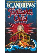 Twilight's Child - Andrews, Virginia C.