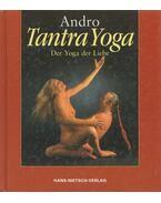 Tantra Yoga - Andro, Thanhevat Andro