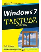 Windows 7 - Andy Rathbone